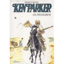 -bonelli-ken-parker-tendencia-53
