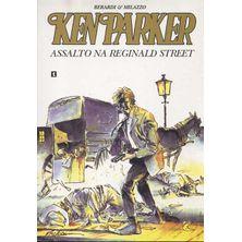 -bonelli-ken-parker-tendencia-55