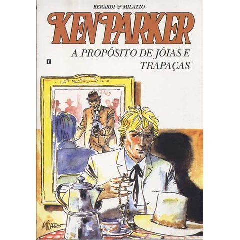 -bonelli-ken-parker-tendencia-56