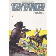 -bonelli-ken-parker-tendencia-57