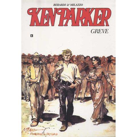 -bonelli-ken-parker-tendencia-58