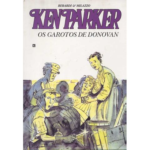 -bonelli-ken-parker-tendencia-59