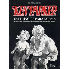 -bonelli-ken-parker-principe-norma