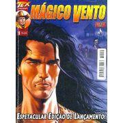-bonelli-magico-vento-mythos-001