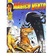 -bonelli-magico-vento-mythos-004
