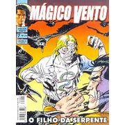 -bonelli-magico-vento-mythos-007