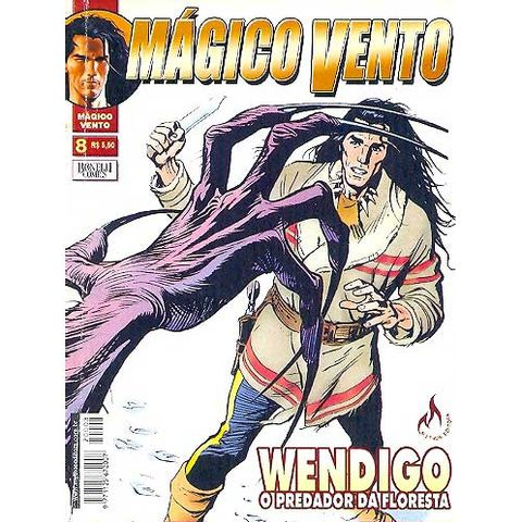-bonelli-magico-vento-mythos-008