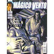 -bonelli-magico-vento-mythos-010