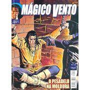 -bonelli-magico-vento-mythos-011