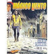 -bonelli-magico-vento-mythos-012