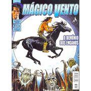 -bonelli-magico-vento-mythos-013