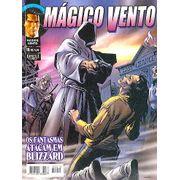 -bonelli-magico-vento-mythos-015