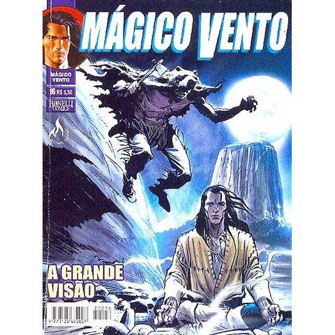 -bonelli-magico-vento-mythos-016