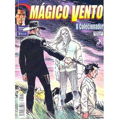 -bonelli-magico-vento-mythos-017