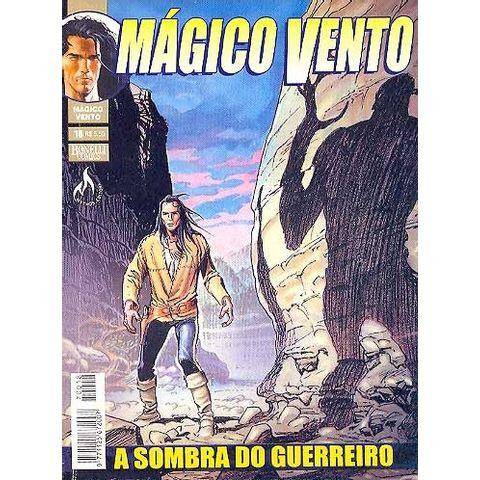 -bonelli-magico-vento-mythos-018