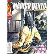 -bonelli-magico-vento-mythos-019