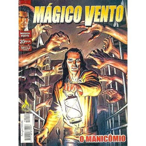 -bonelli-magico-vento-mythos-020