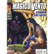-bonelli-magico-vento-mythos-021
