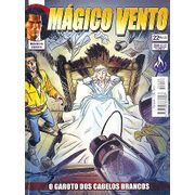 -bonelli-magico-vento-mythos-022