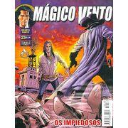 -bonelli-magico-vento-mythos-023