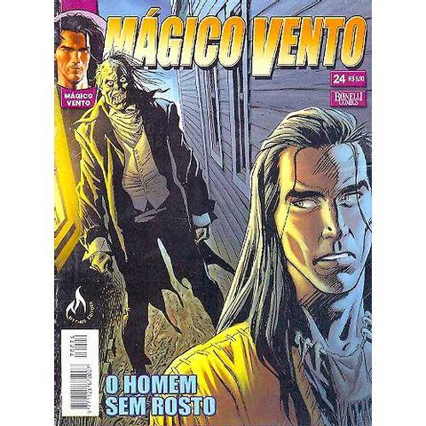 -bonelli-magico-vento-mythos-024
