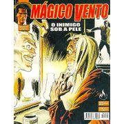 -bonelli-magico-vento-mythos-025