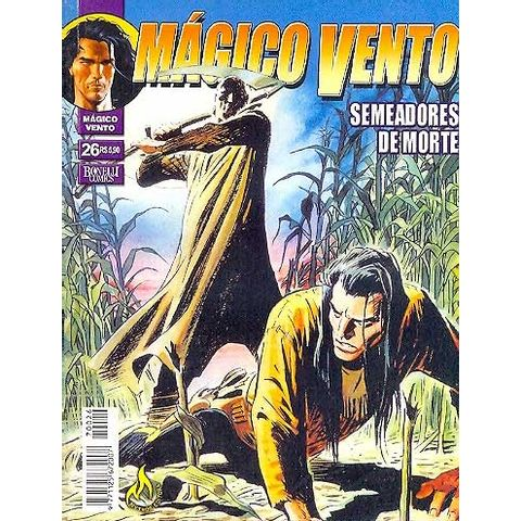 -bonelli-magico-vento-mythos-026