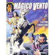 -bonelli-magico-vento-mythos-027
