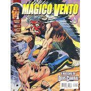 -bonelli-magico-vento-mythos-028