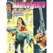 -bonelli-magico-vento-mythos-029
