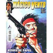 -bonelli-magico-vento-mythos-030