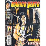 -bonelli-magico-vento-mythos-032