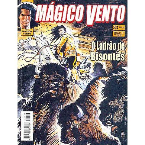 -bonelli-magico-vento-mythos-033