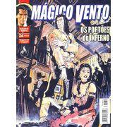 -bonelli-magico-vento-mythos-034