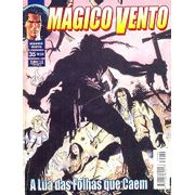 -bonelli-magico-vento-mythos-035