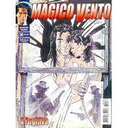 -bonelli-magico-vento-mythos-036