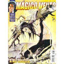 -bonelli-magico-vento-mythos-037