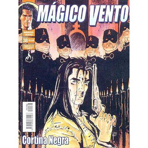 -bonelli-magico-vento-mythos-038