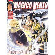 -bonelli-magico-vento-mythos-039