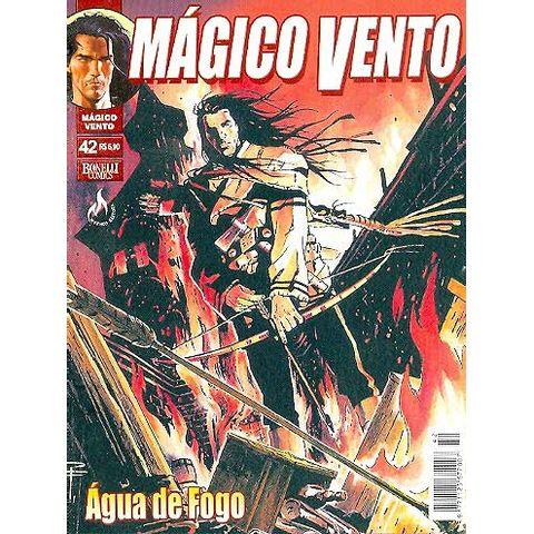 -bonelli-magico-vento-mythos-042