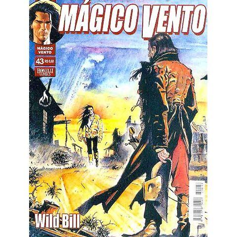 -bonelli-magico-vento-mythos-043