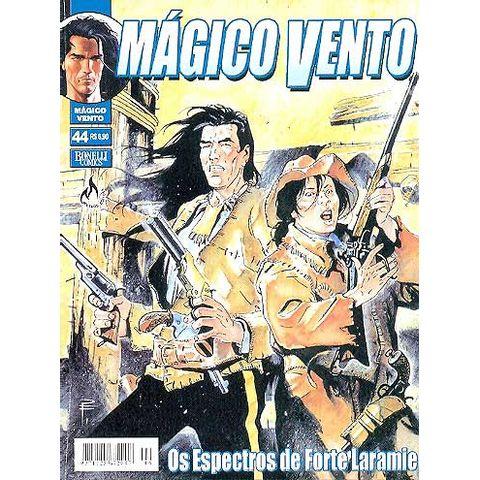 -bonelli-magico-vento-mythos-044
