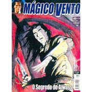 -bonelli-magico-vento-mythos-048