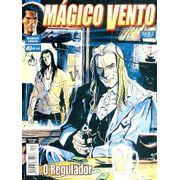-bonelli-magico-vento-mythos-049