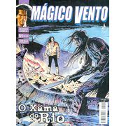 -bonelli-magico-vento-mythos-051