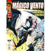-bonelli-magico-vento-mythos-052
