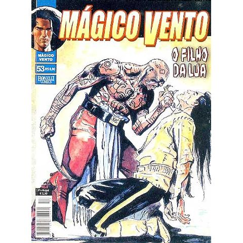 -bonelli-magico-vento-mythos-053
