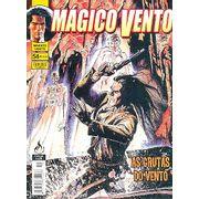 -bonelli-magico-vento-mythos-054