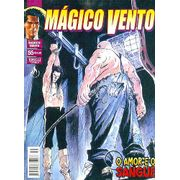 -bonelli-magico-vento-mythos-055