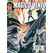 -bonelli-magico-vento-mythos-056